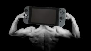 """Rumor: New """"Nintendo Switch Pro"""" Model to Launch Early 2021, Supports 4K Graphics"""