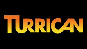 Strictly Limited Games and Developer Factor 5 to Announce New Turrican Game at Gamescom