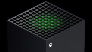 Microsoft Dismisses Claims That Xbox Series X Gets Too Hot