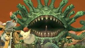 Final Fantasy: Crystal Chronicles Remastered Edition Director Apologizes for Technical Issues and Server Capacity, Details Planned Updates