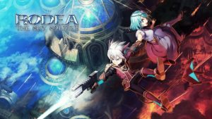 NISA Announce Rodea the Sky Soldier to be Delisted from 3DS and Wii U eShops