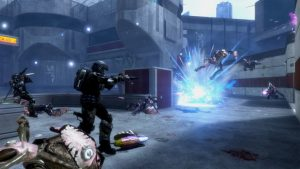 Halo: The Master Chief Collection Adds Halo 3: ODST September 22