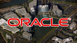 Oracle Snatches Up  US TikTok Rights Before Microsoft
