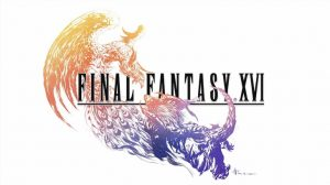 Final Fantasy XVIAnnounced for PlayStation 5