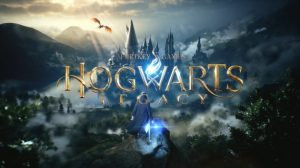 Hogwarts Legacy Announced, Launches 2021