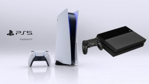 99% of PlayStation 4 Games Compatible on PlayStation 5