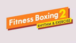 Fitness Boxing 2: Rhythm & Exercise Announced For Nintendo Switch