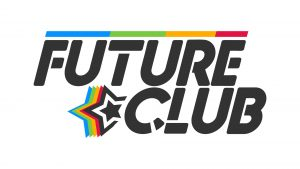 Ex-Lab Zero Games Staff Form New Employee-Owned Studio Future Club