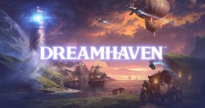 Former Blizzard CEO and Co-Founder Mike Morhaime Launches New Game Publisher Dreamhaven