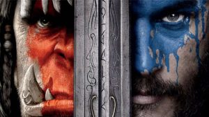 Warcraft 2 Movie Rumored to Be in Production