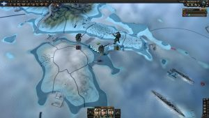 Hearts of Iron IV: Battle for the Bosporus DLC Launches October 15