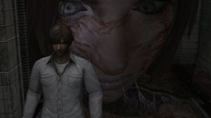 Silent Hill 4: The Room Finally Gets Digital PC Re-Release via GOG