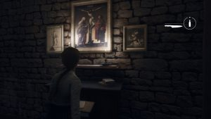 Remothered: Broken Porcelain Gets New Story Recap Trailer