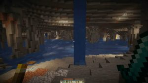 Minecraft Update 1.17 Caves & Cliffs Launches Summer 2021, Adds Copper Ore, Archeology, More