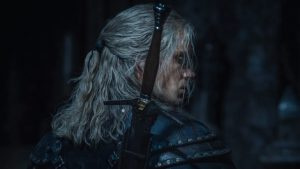 Netflix The Witcher Season 3 Reportedly Appears on Writers Guild of America Database