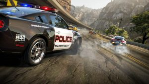 Need for Speed Hot Pursuit Remastered Announced, Launches November 2020