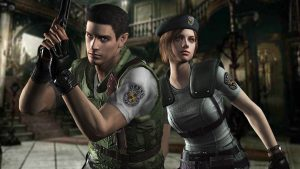 """Resident Evil Live-Action Reboot Movie Announced, an Origins Story With """"Faithful Ties"""" to Game Franchise"""