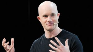 60 Coinbase Employees Quit After CEO Pledges to Keep Company Apolitical