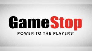 GameStop Announces Microsoft Partnership to Sell Xbox All Access; Utilize Microsoft 365, Teams, and More