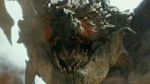 Monster Hunter Live-Action Movie Premieres December 30, 2020, New Teaser Shows Off Rathalos