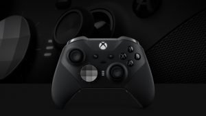 Xbox Wireless Elite Series 2 Controller Warranty Extended to One Year After Being Added to Drift Lawsuit