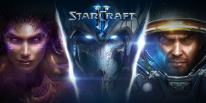 """Blizzard Stops New Content Development on StarCraft 2 to Focus on Balancing and """"What's Next"""" for Franchise"""