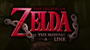 "Fan-Made Legend of Zelda Game ""The Missing Link"" Gets Shut Down by Nintendo"