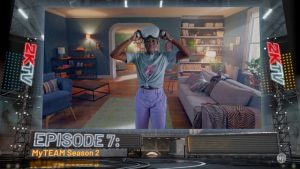 2K Games Adds Unskippable Pre-Match Adverts to NBA 2K21 on PC, PS4, and Xbox One