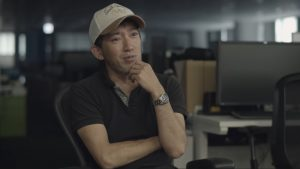 "Shinji Mikami: ""I Believe Game Creators Peak During their Thirties"""