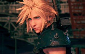 Final Fantasy VII Remake Gets First Post-Launch 1.01 Patch