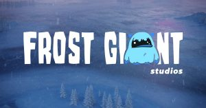 Former Blizzard Entertainment Devs Launch Frost Giant Studios, Will Focus on RTS Games