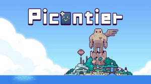 Picontier Hits Early Access for PC Before End of 2020