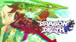 Dragon Marked for Death Gets 3.1.3 Update
