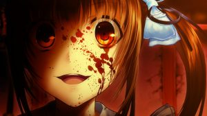 When They Cry Creator's Newer Horror VN Iwaihime Finally Available in English
