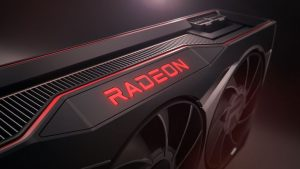 AMD Launching Radeon RX 6000 Series In November, Starting At $579