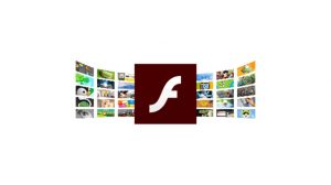 Microsoft Releases Update to Remove Adobe Flash in Windows 10