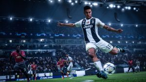 Dutch Court Rule EA Must Pay Up to €10 Million Fine Over FIFA Loot Boxes