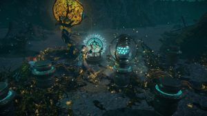 Path of Exile 3.13 Update Delayed Due to Cyberpunk 2077 Delay; Dev States They Don't Want to Make Players Choose