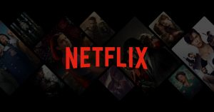 Netflix is Raising Subscription Prices Again