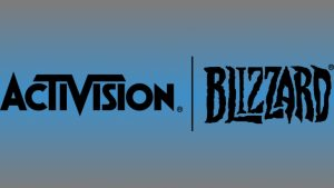 Activision Blizzard Announce Layoffs in APAC Region Offices