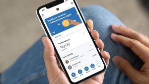 PayPal, Venmo to Offer and Accept Cryptocurrency for All Online Payments