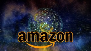 Amazon Patents Online Matchmaking Based on Player Behavior & Preferences to Separate Toxic Gamers