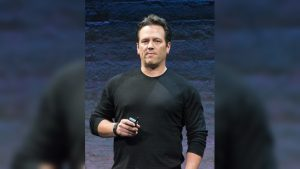 """Phil Spencer Calls for More Black and African American """"Visible Leaders"""" in Gaming Industry and Microsoft"""