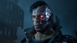 Terminator: Resistance Free Infiltrator Mode Update Announced
