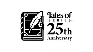 Tales of Series 25th Anniversary Livestream Announced