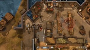 Niche Early Access – Door Kickers 2: Task Force North, Hammerting, and More