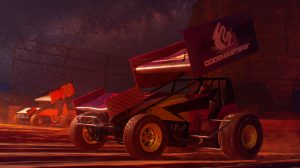 Take-Two Officially Set to Acquire Codemasters
