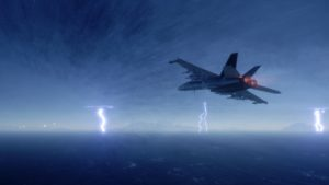 Project Wingman Launches December 1st on PC