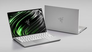 Razer Book 13 Announced, Starts at $1,199