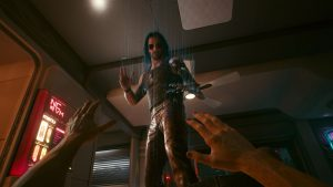 CD Projekt Red Stock Values Drops 29% in a Week, Some Manage Refunds on Cyberpunk 2077